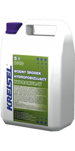 HYDROSIL-W 1010 Kreisel